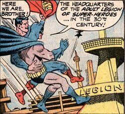 Legion HQ Earth-172.jpg