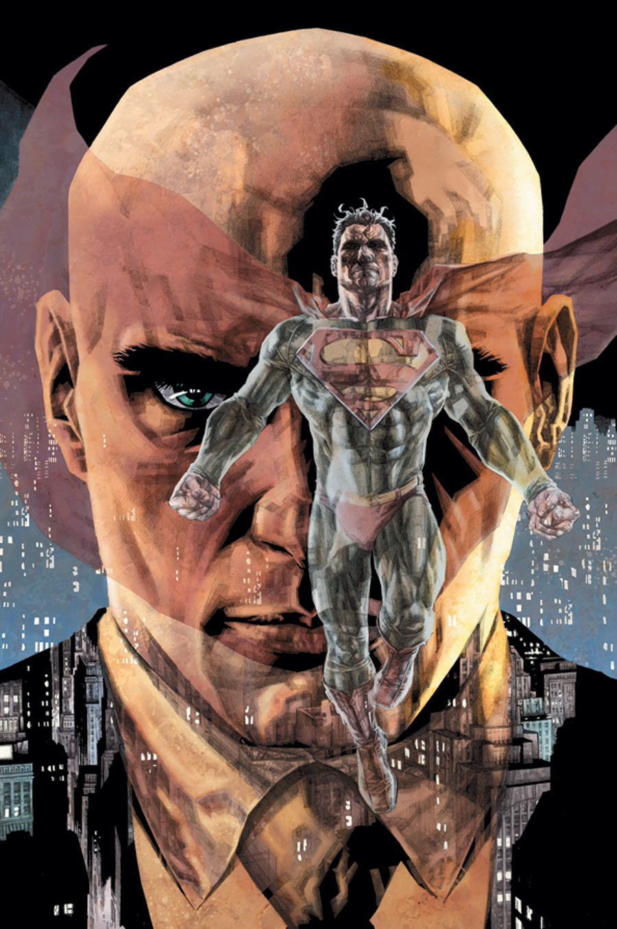 Lex Luthor Man of Steel Vol 1 1 Textless.jpg