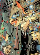 Lex Luthor Red Son 01