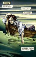 Lucas Carr Island of Doctor Moreau 001
