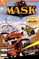 MASK Vol 1 1