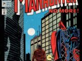 Manhunter Vol 1 24