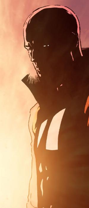 Ray-Lan (Smallville)