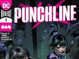 Punchline Vol 1 1