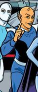 Reep Daggle Batman 1966 TV Series 001