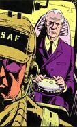 Richard Nixon Watchmen 002
