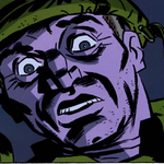 Sarge (New Frontier).png