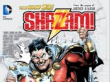 Shazam! (Collected)