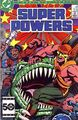 Super Powers Vol 2 2