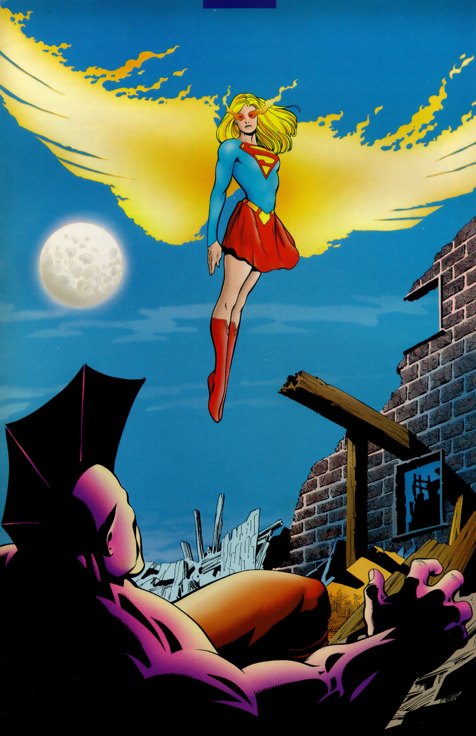 Supergirl Matrix 002.jpg