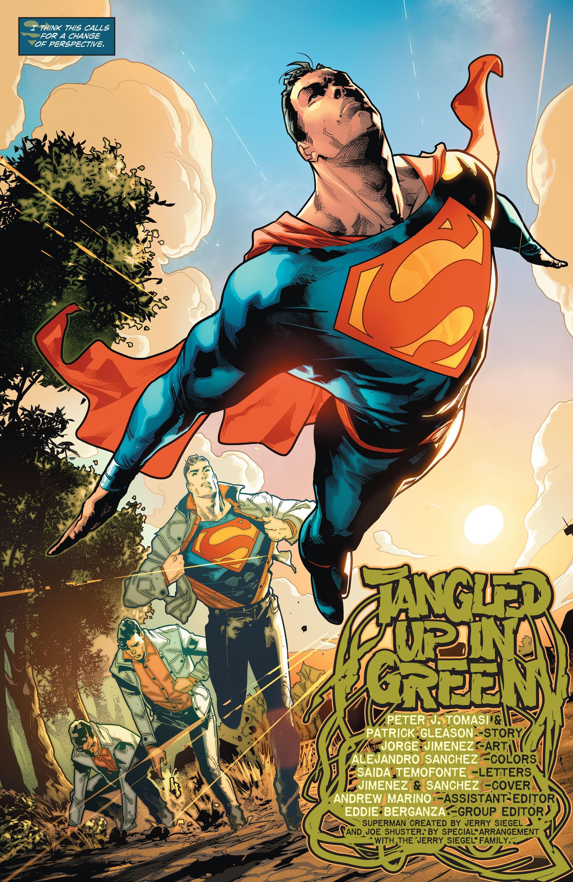 Superman 0207.jpg
