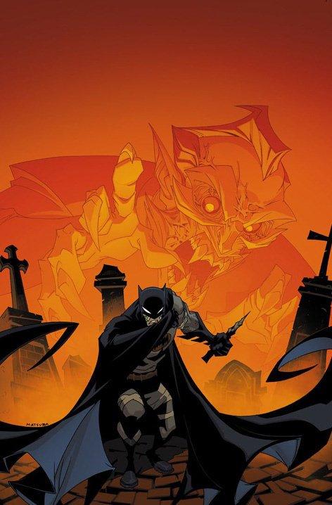 The Batman Strikes! Vol 1 15 Textless.jpg