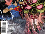 The New 52: Futures End Vol 1 25