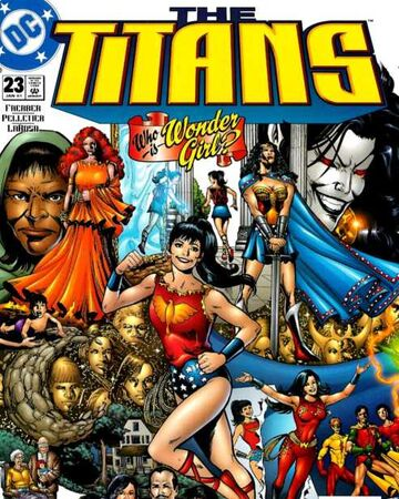 Titans Vol 1 23.jpg