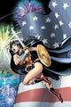 Trinity Wonder Woman 4