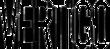 Vertigo Logo.png