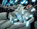 Victor Stone Gotham City Garage 001