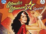 Wonder Woman '77 Special Vol 1 4