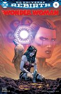 Wonder Woman Vol 5 13