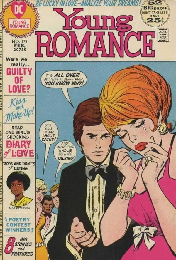 Young Romance Vol 1 179