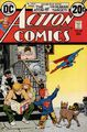 Action Comics Vol 1 425