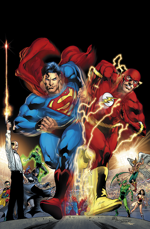 Action Comics Vol 1 892 Textless Variant.jpg
