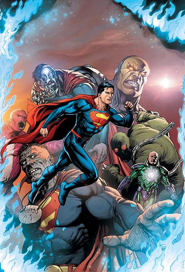 Action Comics Vol 1 975 Textless Variant.jpg