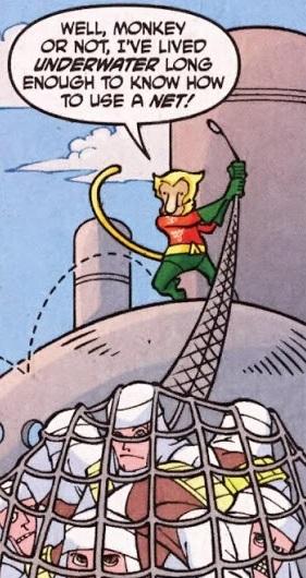 Aquaman DC Super Friends 002.jpg