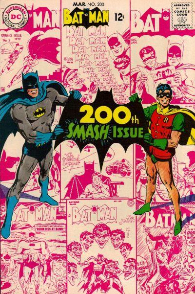 Batman 200.jpg