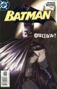 Batman 634