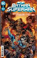 Batman Superman Vol 2 20