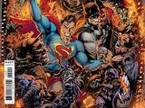 Batman/Superman Vol 2 20