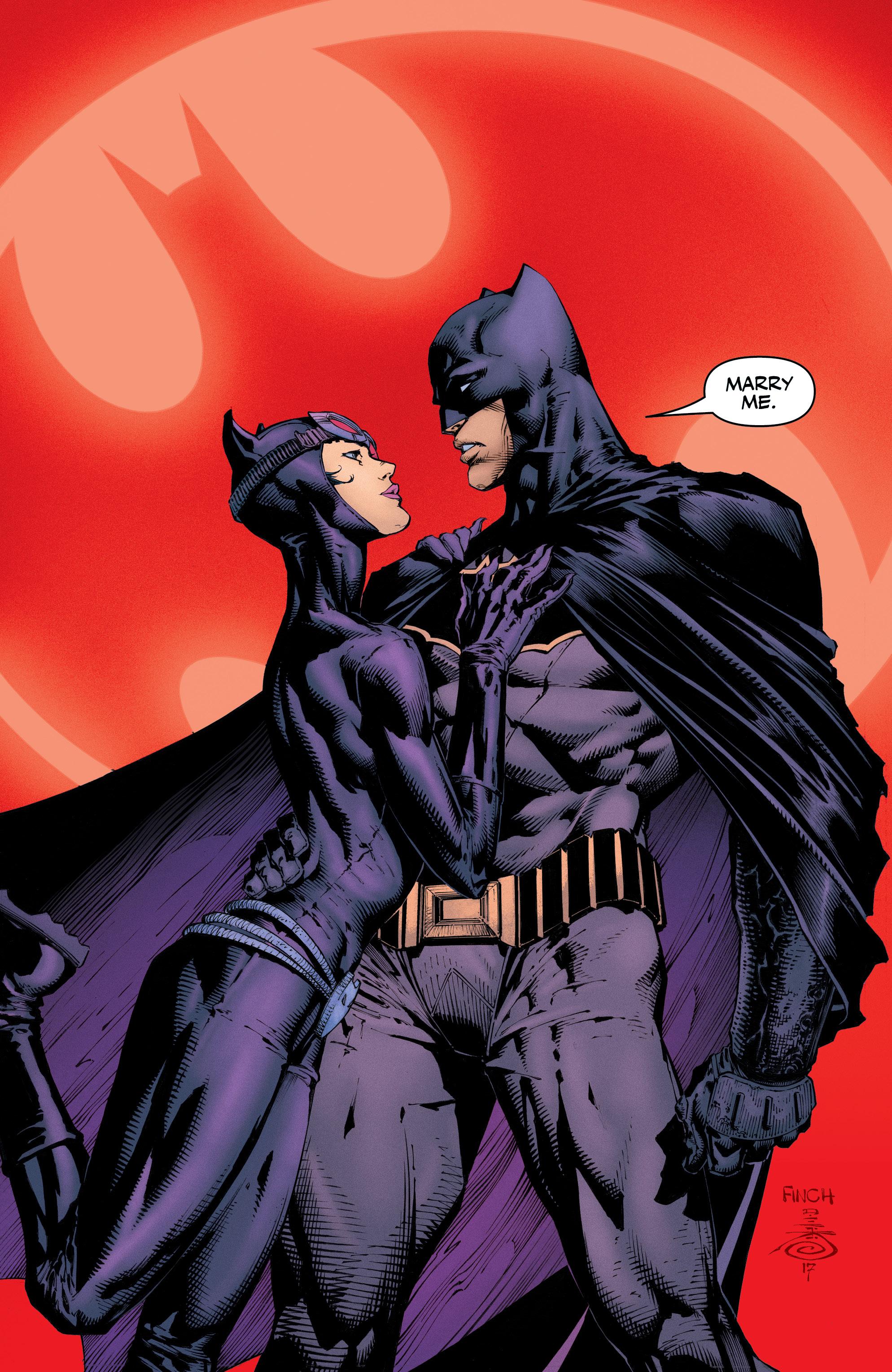 Batman Vol 3 24 Textless 2nd Printing Cover.jpg