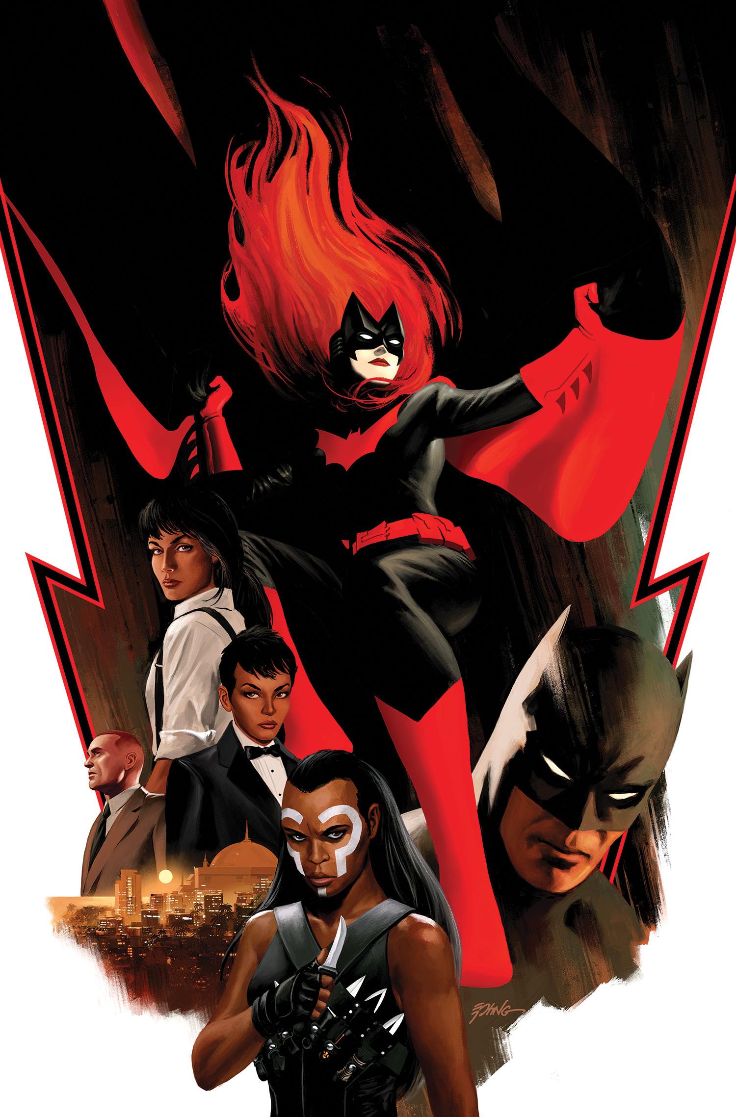 Batwoman Vol 3 1 Textless.jpg