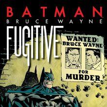 Bruce Wayne Fugitive.jpg