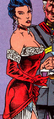 Carol Ferris Ring of Evil 001