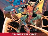 Challenge of the Super Sons Vol 1 1 (Digital)