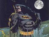 Detective Comics Vol 1 688