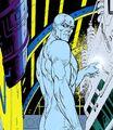 Doctor Manhattan 01