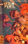 Doom Patrol Vol 2 77