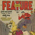 Feature Comics Vol 1 144.jpg