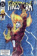 Firestorm Vol 2 98