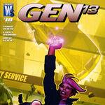 Gen 13 Vol 4 18 full cover.jpg
