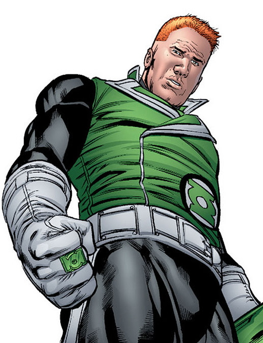 Guy Gardner Prime Earth 002.jpg