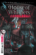 House of Whispers Vol 1 12