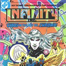 Infinity Inc Vol 1 14.jpg