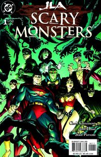 JLA- Scary Monsters Vol 1 1.jpg