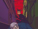 Robin Vol 2 86