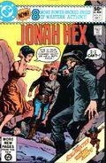 Jonah Hex v.1 41