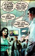 Lois Lane Justice 001